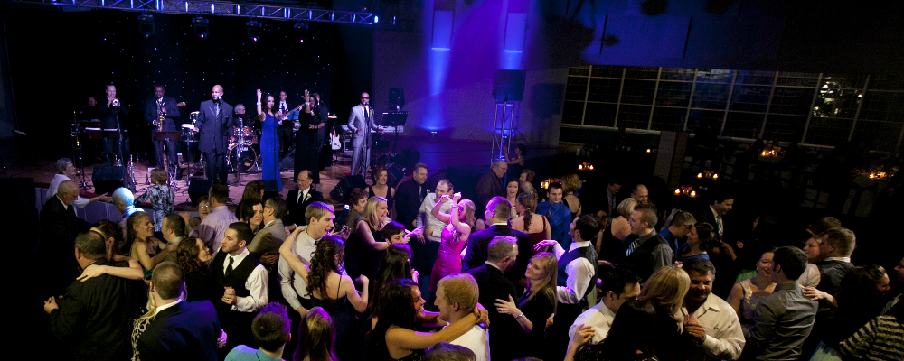 Jerry Ross Band, Corporate Party Band, Detroit Party Band, Michigan corporate event band, Michigan wedding band